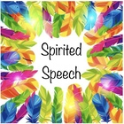 Spirited Speech
