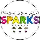 Spivey Sparks