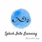 Splash Into Learning