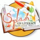 Splash on Literacy