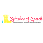 Splashes of Speech