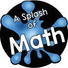 Splashing into 2nd