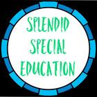 Splendid Special Education