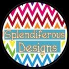 SplendiferousDesigns