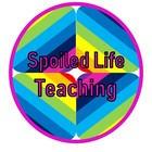 Spoiled Life Teaching