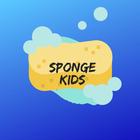 Sponge Kids