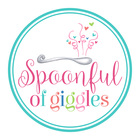 Spoonful of Giggles