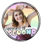 Spoonful of Second