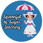 Spoonful of Sugar Teaching