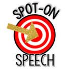 Spot On Speech