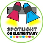 Spotlight on Elementary