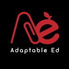 Springboard Special Education Resources