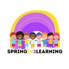 SpringIn2Learning