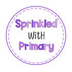 sprinkledwithprimary