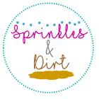 Sprinkles and Dirt Academy