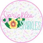 Sprinkles and Sparkles