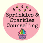 Sprinkles and Sparkles Counseling