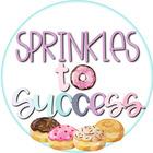 Sprinkles to Success