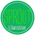 Sprout Education
