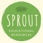 Sprout Resources