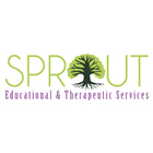 SPROUT Services