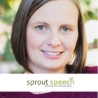 Sprout Speech