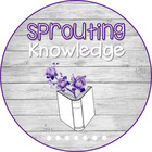 Sprouting Knowledge