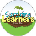 Sprouting Learners