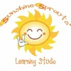 SproutLearning