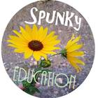 Spunky Education