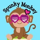 Spunky Monkey