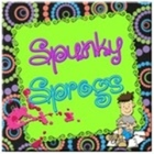 Spunky Sprogs