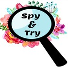 Spy and Try