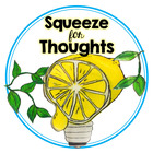 Squeeze for Thoughts