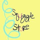 Squiggle Store