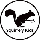 Squirrely Kids