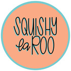 Squishy LaRoo