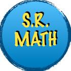 SR Math