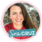 Sra Cruz