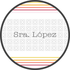 Sra Lopez