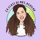 Sra Maureen Aguilar