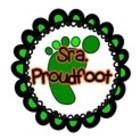 Sra Proudfoot