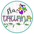 Sra Tatiana