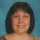 Sra Yankov