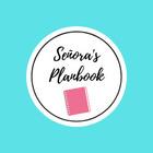 Sras Planbook