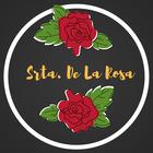 Srta De La Rosa