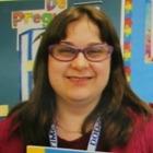 Srta Dodson's Spanish Classroom
