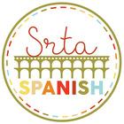 Srta Spanish