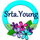 Srta Young
