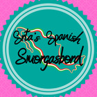 Srta's Spanish Smorgasbord